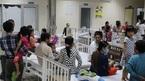 Hơn 80 trẻ mẫu giáo bị ngộ độc thực phẩm