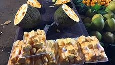 Siêu thực phẩm: Thế giới ngưỡng mộ, Việt Nam lăn lóc vỉa hè
