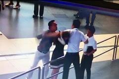 Thủ tướng: Làm rõ vụ đánh nhân viên Vietnam Airlines