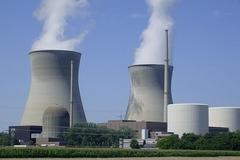 Điện hạt nhân: Lợi bất cập hại?