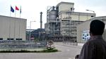Nhà máy 7.000 tỷ 'đắp chiếu': Thiết bị Tàu, lỗ 1.400 tỷ