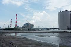 Điểm danh dự án nguy cơ gây ô nhiễm: EVN đứng đầu