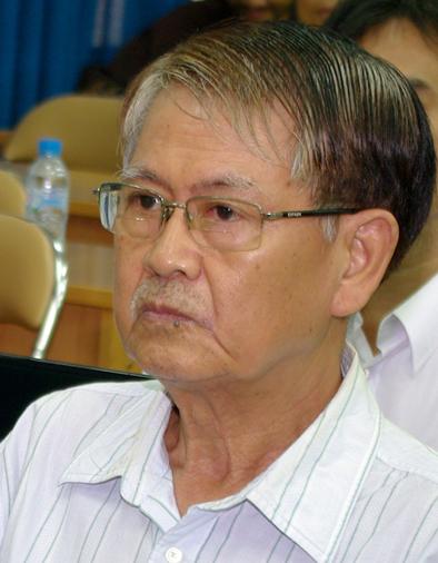 Nhà văn Lê Văn Thảo, nhà văn Lê Văn Thảo qua đời