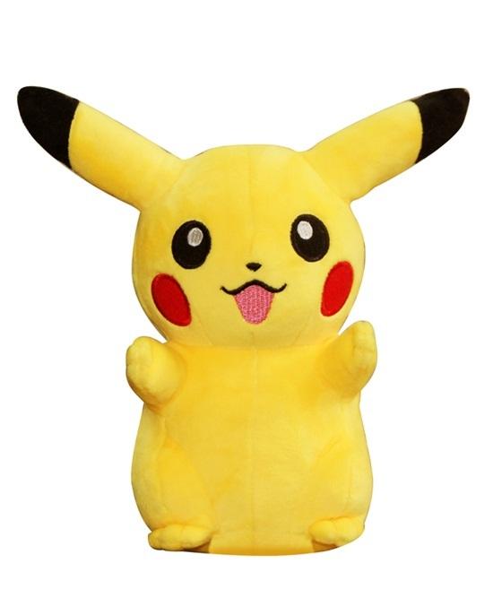 Chiêm ngưỡng Pokemon huyền thoại trên màn ảnh rộng