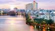 Tưng bừng ra mắt Khách sạn Pan Pacific Hà Nội