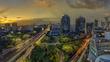 Minh bạch bất động sản: Việt Nam chỉ hơn Myanmar