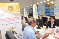 Cho phép tiếp nhận, trả kết quả thủ tục hành chính qua bưu điện
