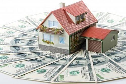 môi giới bất động sản, bất động sản, kinh nghiệm quản lý, kinh nghiệm bán căn hộ