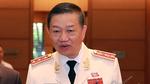 Bộ trưởng Công an đau lòng khi cán bộ xã tham nhũng