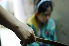 Hà Nội: Phát hiện vợ và người lạ trên giường đêm 20/10