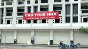 Gỡ khó cảnh sống ở Hà Nội, nộp thuế tận TP Hồ Chí Minh
