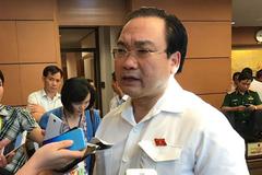 Yêu cầu ông Đào Vịnh Thuấn xin lỗi nữ nhân viên hàng không