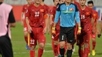 Dồn sức cho tứ kết, U19 Việt Nam chưa nghĩ đến tiền thưởng