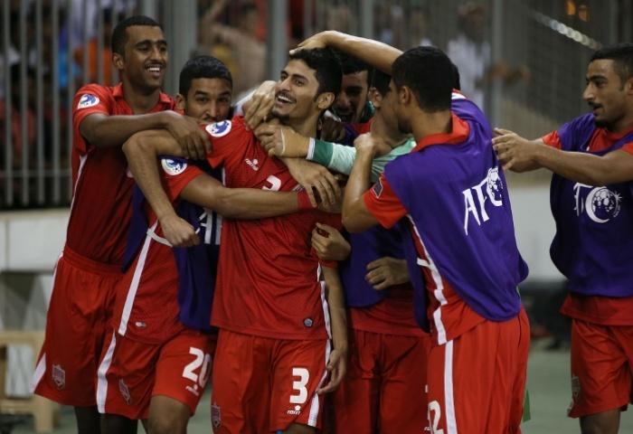 U19 VIỆT NAM, U19 Bahrain, U19 CHÂU Á 2016, LỊCH THI ĐẤU U19 VIỆT NAM, KẾT QUẢ U19 CHÂU Á