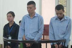 Nữ tiếp viên khiến bà chủ và đám 'tay chân' ngồi tù