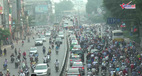 Từ hôm nay, Hà Nội cấm taxi ở đường nào?