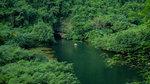 Cuối thu, về Ninh Bình chèo thuyền, nghỉ dưỡng, cầu an