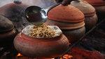 Dung dị nét ẩm thực Hà Nam
