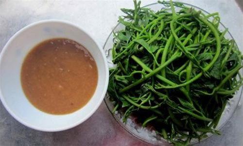 món ăn Hà Nam, đặc sản Hà Nam, chuối ngự, mắm cáy, cá kho niêu đất, cá kho niêu đất làng Vũ Đại