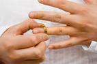 Vì sao các cặp vợ chồng nên thử ly hôn?