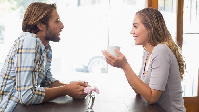 Tại sao những người thông minh khó có tình yêu?