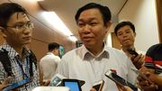 Phó Thủ tướng: Chi tiêu không để nợ cho đời sau