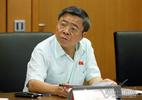 Ban Bí thư kỷ luật ông Võ Kim Cự và Nguyễn Minh Quang - ảnh 5