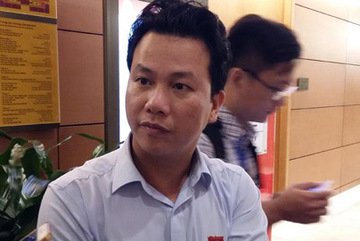 Chủ tịch Hà Tĩnh nói về trách nhiệm bồi thường của thủy điện Hố Hô