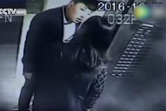 Bị đánh dã man sau lời đề nghị với người đàn ông lạ