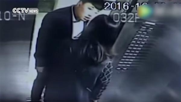 [VietnamNet.vn] Bị đánh dã man sau lời đề nghị với người đàn ông lạ