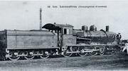 Chuyện chưa kể trên chuyến tàu đầu tiên của Đông Dương