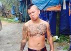 Vì sao 'thánh chửi' ở Bắc Ninh bị bắt?