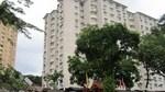 Giải cứu một phụ nữ Việt Nam định nhảy lầu tự tử ở Malaysia