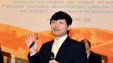 Thúc đẩy lợi ích Việt Nam trong hợp tác Mekong