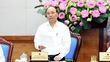 Thủ tướng yêu cầu thanh tra vụ 1 sở 44/46 lãnh đạo