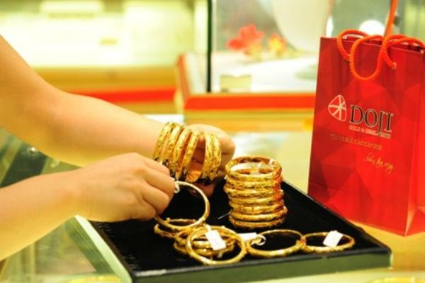 Giá vàng hôm nay, giá vàng hàng ngày, giá vàng tuần trước, giá vàng SJC, giá vàng trong nước, giá vàng thế giới, dự báo giá vàng, lịch sử giá vàng, giá vàng 2015, giá vàng 2016, giá vàng SJC