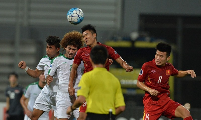 U19 Việt Nam vs U19 Bahrain, U19 châu Á, kết quả bóng đá, lịch thi đấu của U19 Việt Nam