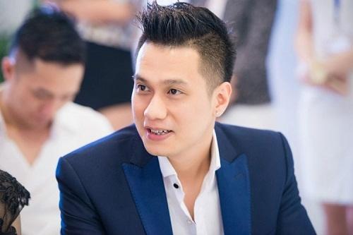 Việt Anh 'Chạy án' bị Thanh Hằng cắn chảy máu môi