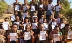 Cướp biển Somalia thả con tin Việt Nam