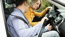 Những kinh nghiệm 'khắc cốt ghi xương' dành cho tài xế mới