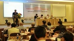 Kỹ thuật hạt nhân và tiềm năng phát triển kinh tế xã hội