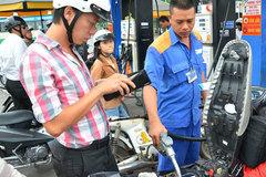 Xăng tăng giá, hãy áp dụng 8 cách để bớt tốn tiền mua xăng