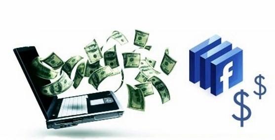 bán hàng online , bí quyết, làm giàu, lợi nhuận, thu nhập khủng, bán hàng qua mạng, kinh doanh trực tuyến