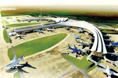 Sân bay Long Thành: Nghiên cứu khả thi chậm 8 tháng