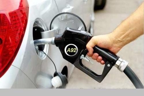 đổ nhầm xăng vào máy dầu, xử lý, kinh nghiệm, đổ nhầm nhiên liệu, ô tô, lái xe, đi xe, xe máy