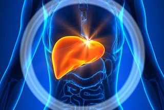 Làm gì để giảm viêm gan