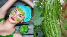Những loại rau củ giúp bạn trẻ lâu