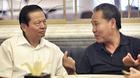 Nguyên Bộ trưởng và sếp tập đoàn tranh luận thuật 'trói' người tài