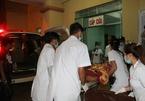 Vụ bắn 18 người ở Đắk Nông: Lời kể nhân chứng thoát chết