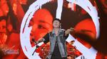 Scorpions khiến 10 nghìn khán giả sướng tột đỉnh